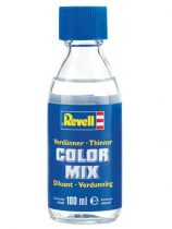 Revell Color Mix