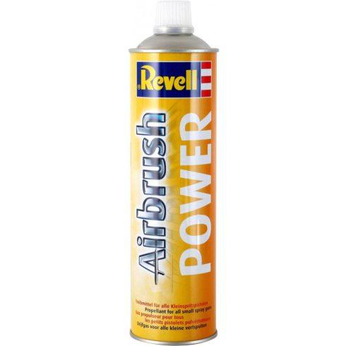 Revell Airbrush Power levegőpalack 750 ml