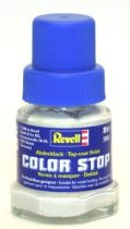 Revell Color Stop