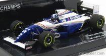 Minichamps Williams F1 RENAULT FW16 N 2 DEBUT SPANISH GP 1994 DAVID COULTHARD