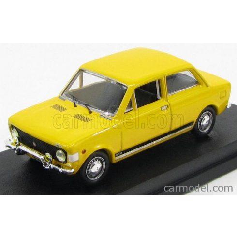 RIO MODELS FIAT 128 RALLY 1971