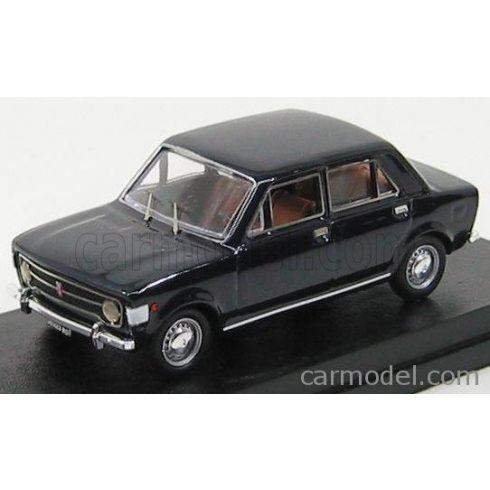 RIO MODELS FIAT 128 1969 4-DOOR 4-PORTE