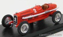 RIO MODELS ALFA ROMEO F1 P3 N 2 GP AUSTRALIA 1954