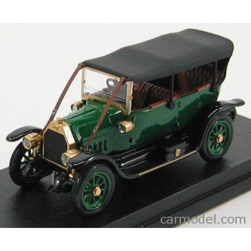 RIO MODELS FIAT TIPO 0 FARINA 1914