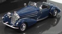 Minichamps HORCH 855 SPECIAL RAODSTER 1938