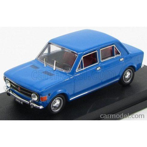 RIO MODELS FIAT 128 4-DOOR 1969