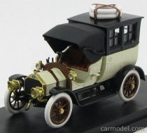 RIO MODELS ISOTTA FRASCHINI BN/BNC 30/40HP 1909