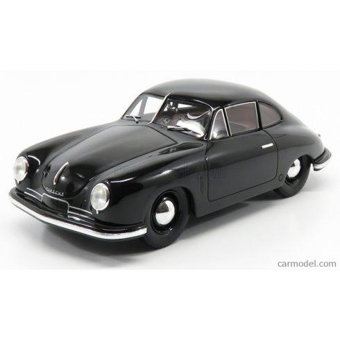 Schuco PORSCHE 356 GMUND COUPE 1948