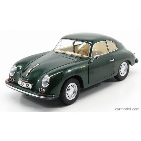 Schuco PORSCHE 356A CARRERA COUPE 1958