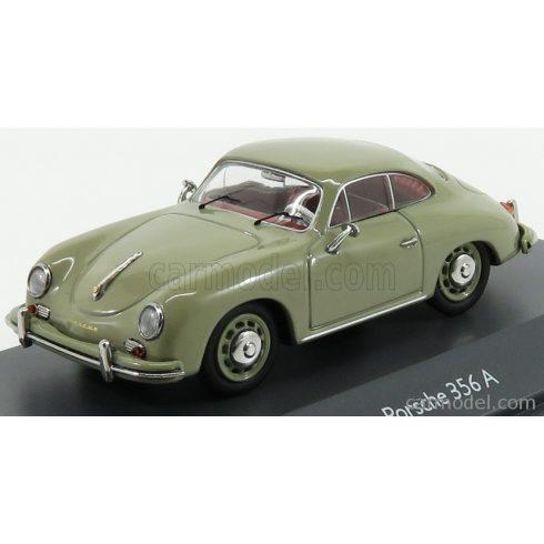 Schuco PORSCHE 356A COUPE 1958