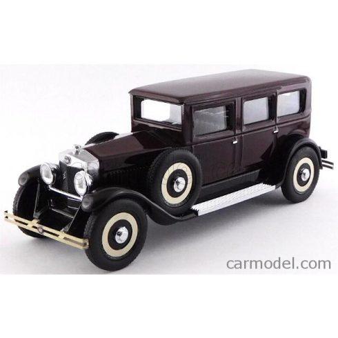 RIO MODELS FIAT 525 1929