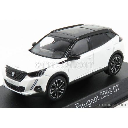 Norev Peugeot - 2008 GT 2020