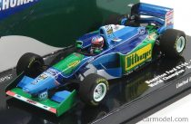 MINICHAMPS BENETTON F1 B194 FORD N 5 MICHAEL SCHUMACHER AUSTRALIAN GP 1994 WORLD CHAMPION