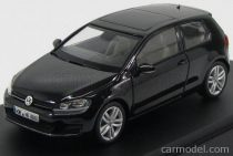 HERPA VOLKSWAGEN GOLF VII 2-DOOR 2013