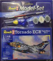 Revell Model Set Tornado ECR makett