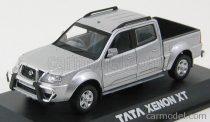 Norev Tata Xenon 300 Ex 2009