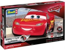 Revell Model Set Lightning McQueen makett