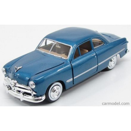 Motormax FORD COUPE 1949