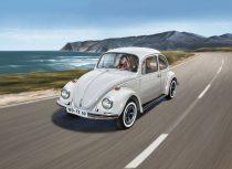 Revell VW Käfer makett