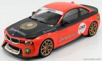 Norev BMW 2002 TURBOMEISTER N 2 2018