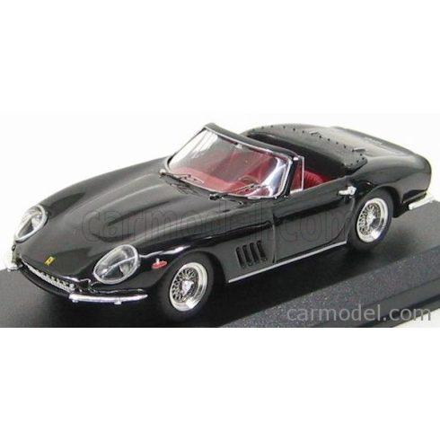 BEST MODEL FERRARI 275 GTB/4 SPIDER 1966