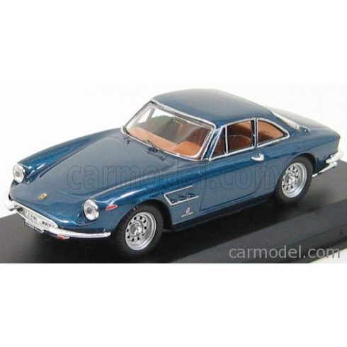 BEST MODEL FERRARI 330 GTC 1966