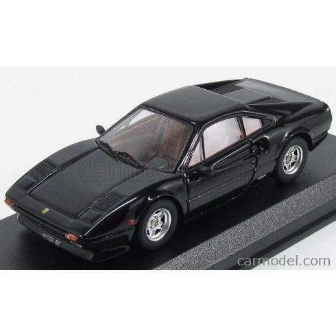 BEST MODEL FERRARI 308 GTB 1975