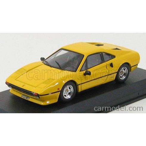 BEST MODEL FERRARI 308 GTB