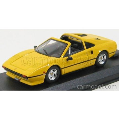 BEST MODEL FERRARI 308 GTS STRADALE 1978