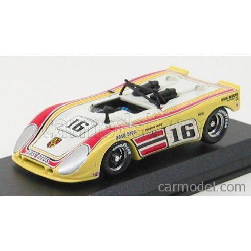 BEST MODEL PORSCHE FLUNDER N 16 WATKINS-GLEN 1974