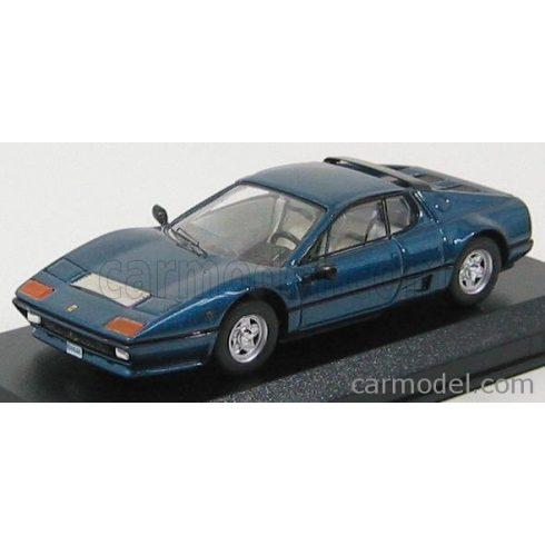 BEST MODEL FERRARI 512BB 1976 PERSONAL CAR GIORGIO ARMANI