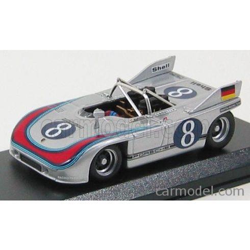 BEST MODEL PORSCHE 908/3 N8 TARGA FLORIO 1971