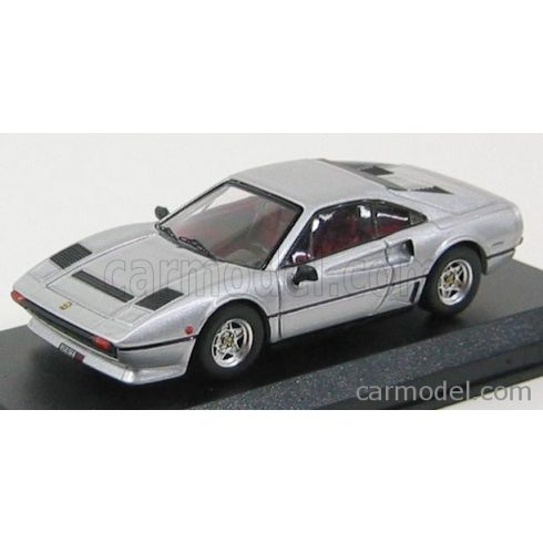 BEST MODEL FERRARI 208 GTB TURBO 1982