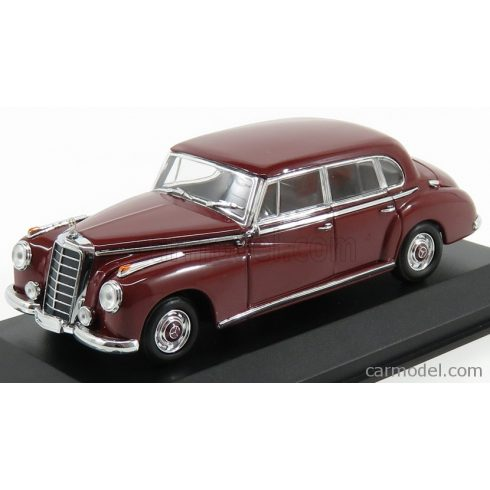 Minichamps MERCEDES BENZ 300 (W189) 1951