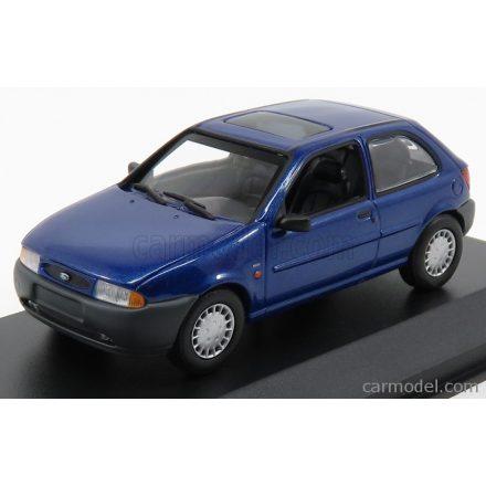 Minichamps Ford FIESTA 1995
