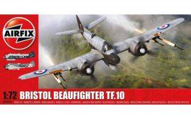 Airfix Bristol Beaufighter TF.10