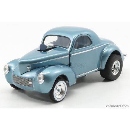 ACME Ford WILLYS GASSER SWINDLER II STONE WOODS & COOK 1941