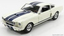 ACME FORD USA MUSTANG SHELBY GT350 COUPE SUPERCHARGED 1966