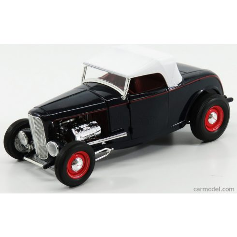 ACME Ford ROADSTER 1932