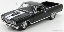 ACME FORD USA EL CAMINO PICK-UP DRAG OUTLAW 1965