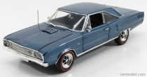 ACME DODGE CORONET R/T COUPE 1967