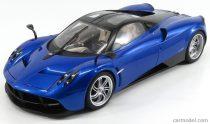 AUTOart PAGANI HUAYRA 2011 - BLUE