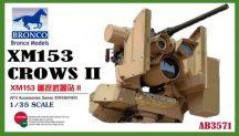 Bronco XM153 CROWS II