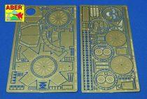 Aber Char Canon FT17 part 2 (RPM)