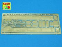Aber Marder III Sd.Kfz.139 - Vol.2 - basic set (Tamiya)