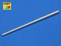 Aber Russian 85 mm ZiS-S-53 L/54,6 tank Barrel for T-34/85 Late version