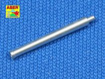 Aber Soviet 76,2mm L-11 Tank Barrel for T-34/76 model 1940