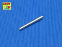 Aber 105mm Howitzer Gun Barrel M4 for Sherman M4A3