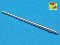 Aber Russian 85mm D-5S Tank Barrel for SU-85