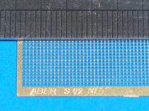 Aber Net 0.7x0.7mm 75x42mm